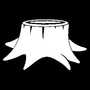 Tonttihakkuut ikoni