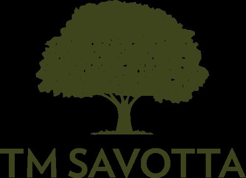 TM Savotta logo